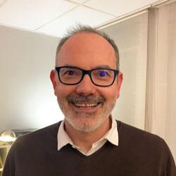 Juan Antonio Castrillo
