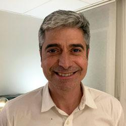 Julio García Mera