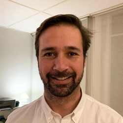 Sergio López-Andújar